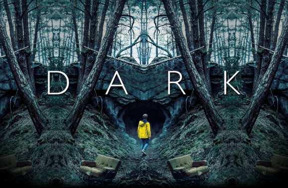 1899 : la nouvelle série d'horreur par les créateurs de Dark