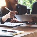 Comment apprendre à bien investir son argent ?