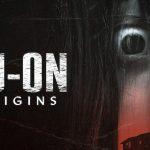 Ju-On : Origins : 7 questions que l'on se pose sur la série