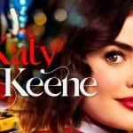 Katy Keene : pas de saison 2 pour le spin off de la série Riverdale avec Lucy Hale