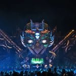 Tomorrowland 2020 sera en virtuel