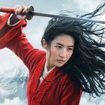 Mulan : la sortie du film une nouvelle fois reportée