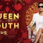 Reine du Sud (Netflix) : la saison 4 fait carton plein !