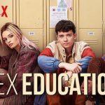 Sex Education saison 3 : le tournage reprend en août !