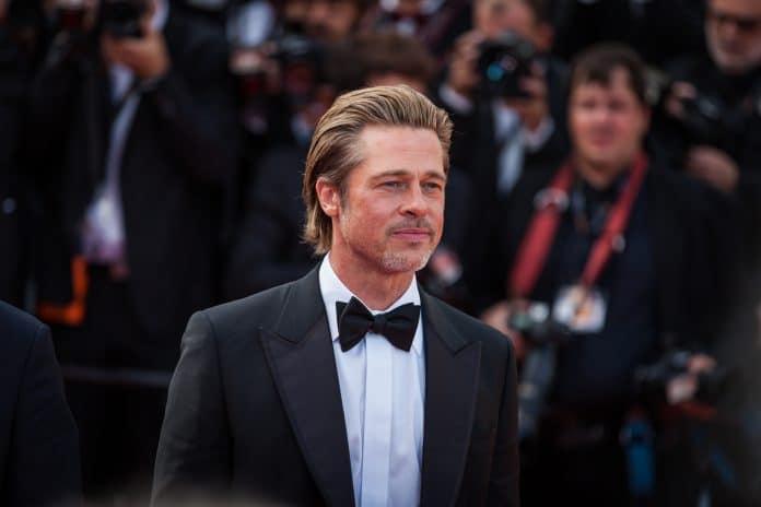 Bullet Train : Brad Pitt jouera dans l'adaptation du roman Maria Beetle