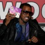 Kanye West : qui est vraiment ce rappeur qui se présente aux présidentielles américaines ?