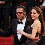 Brad Pitt et Angelina Jolie de nouveau ensemble ?