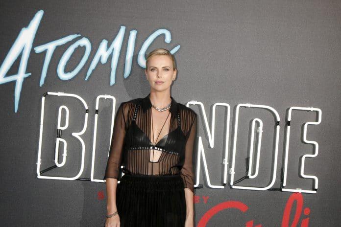 Atomic Blonde 2 : une suite avec Charlize Theron sur Netflix ?