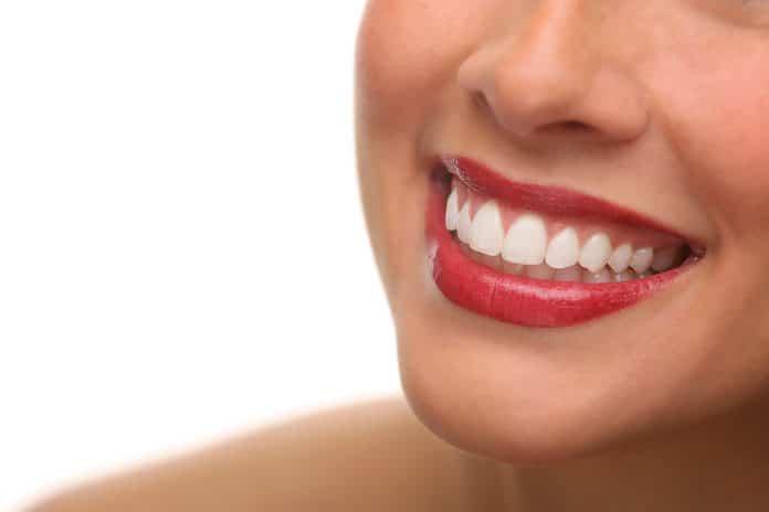 L'implant dentaire : que faut-il savoir ?