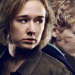 The Rain saison 3 : Découvrez la date de sortie et le teaser de l'ultime saison sur Netflix !