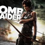 Tomb Raider : une compilation des jeux en préparation ?