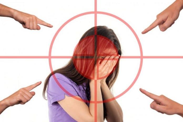 Cyber harcèlement : quel recours pour les victimes ?