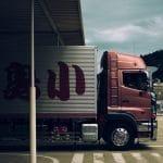 L'alternance vous ouvre les portes du BTS Logistique