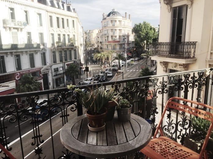 Aménager son balcon en 5 étapes