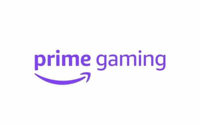Prime Gaming : le nouveau service d'Amazon pour les gamers