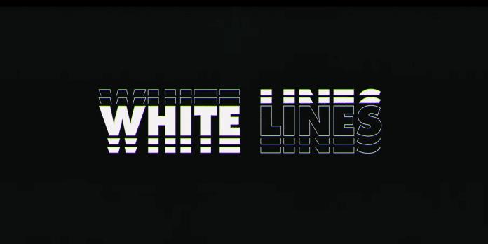 White Lines : Netflix ne produira pas de saison 2 !