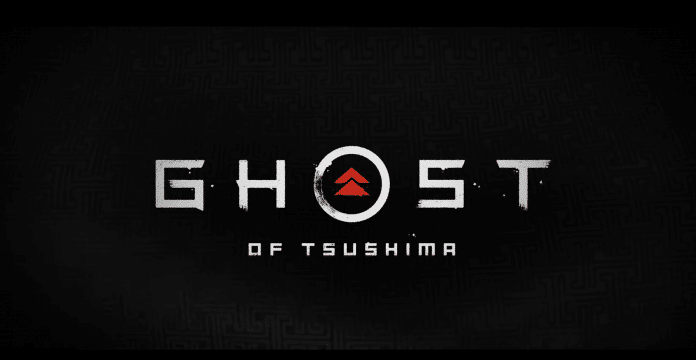 Ghost of Tsushima : tout ce qu'il faut savoir sur le jeu