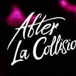 After : chapitre 2 (Netflix) : découvrez la bande-annonce très sexy