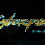 Où en est le jeu Cyberpunk 2077 ?