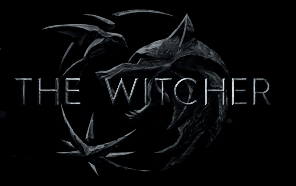 Le spin-off de The Witcher annoncé