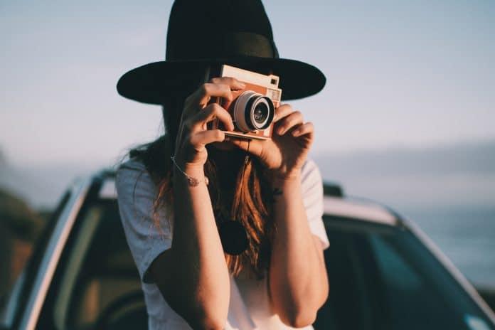 Quel site pour développer ses photos ?