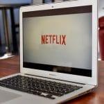 Quelles sont les séries Netflix les plus attendues fin 2020 ?