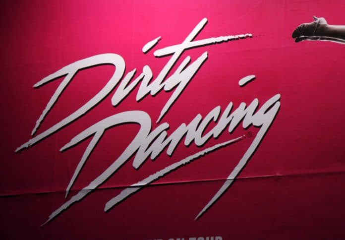 Que sait-on sur la suite de Dirty Dancing ?