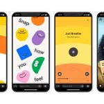 Snap Minis : Snapchat en pleine innovation