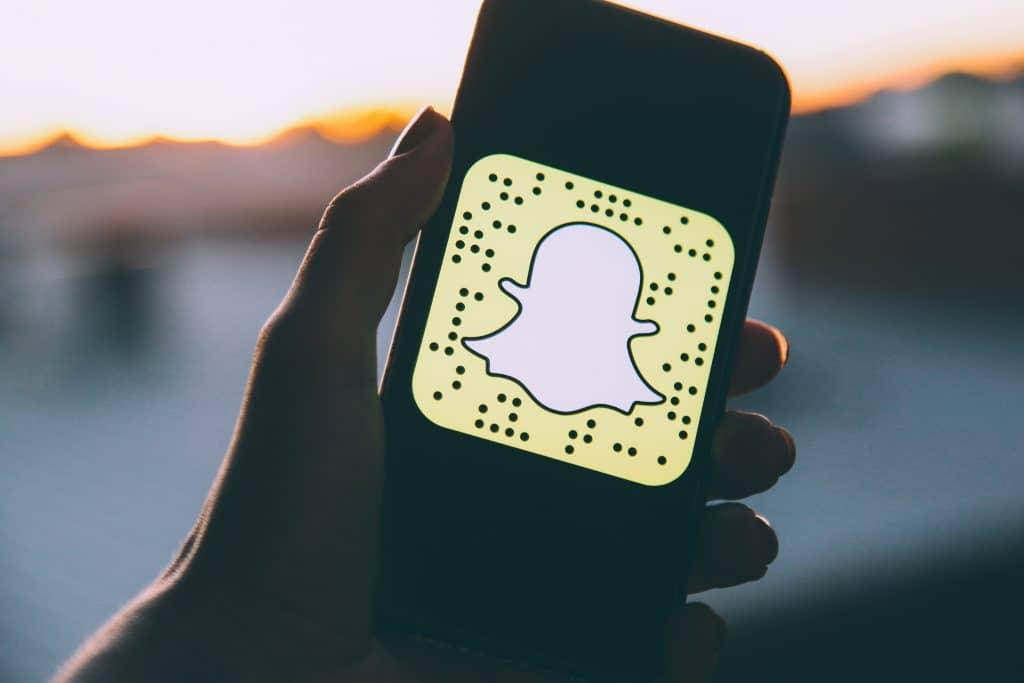 Quelle est cette nouvelle fonctionnalité sur Snapchat ?