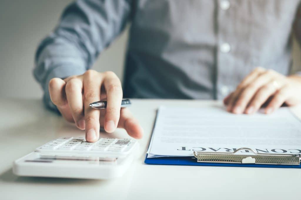 Comment faire sa demande de crédit immédiat en ligne?