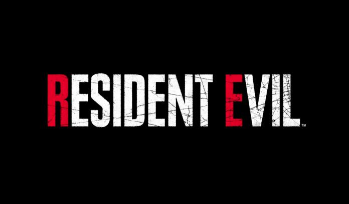 Netflix va produire une série Resident Evil