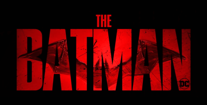 The Batman : analyse de la bande-annonce