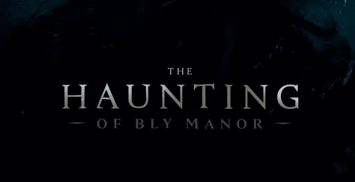 The Haunting of Bly Manor : découvrez les premières images