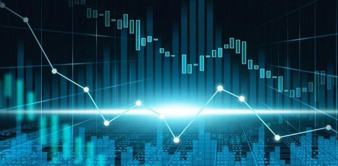 Forex Exchange : le franc suisse face au dollar américain