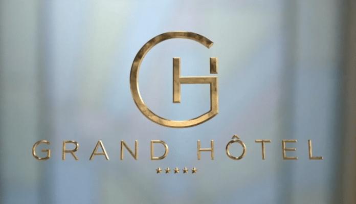 Y aura-t-il une saison 2 à Grand Hôtel ?