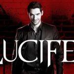 Lucifer : retour sur la saison 5 et sa suite