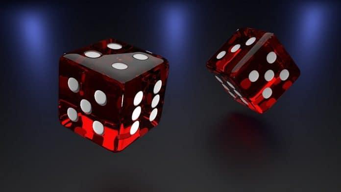 Les missions : un pont entre jeux vidéo et casinos en ligne ?