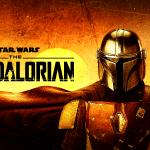 The Mandalorian : notre sélection des produits bébé Yoda qu'on adore