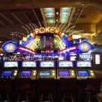 Comment le casino en ligne s'est-il démocratisé ?