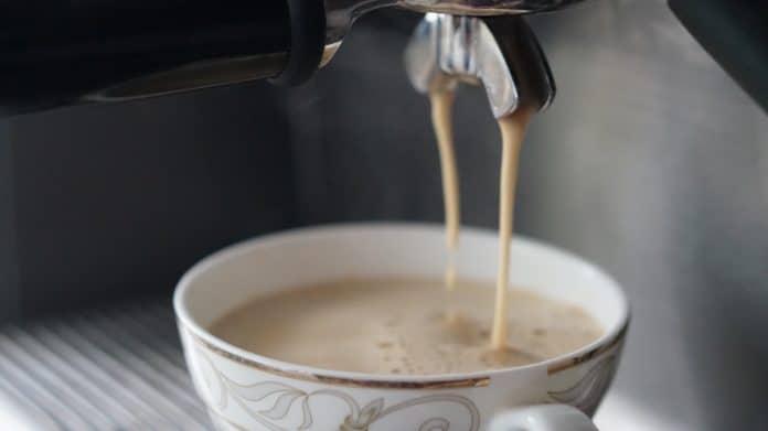 Comment entretenir sa machine à café ?