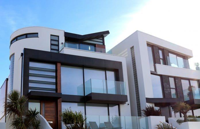 Gridky, le comparateur immobilier LMNP et investissement locatif