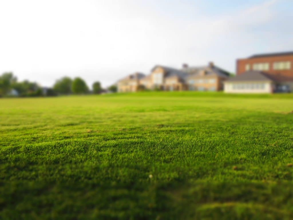 Pourquoi utiliser un comparateur immobilier ?