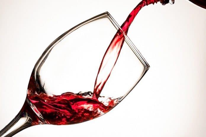 Comment vendre du vin en ligne ?