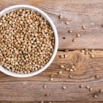 Quels sont les effets des graines de cannabis sur la santé ?