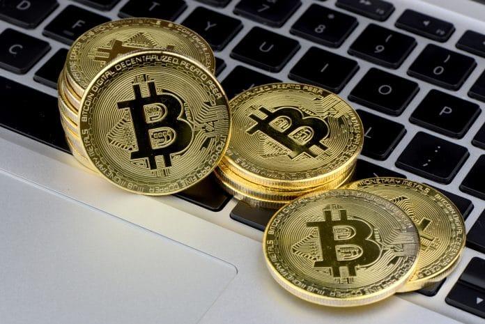 Une forte hausse à attendre pour le Bitcoin pour l'année 2021