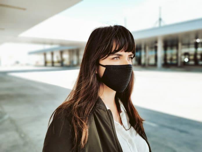 Pourquoi préférer un masque lavable au jetable ?