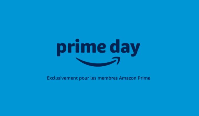 Amazon Prime Day : notre sélection d'articles cuisine à ne pas manquer