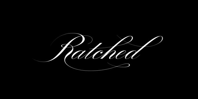 Retour dans le passé de Mildred Ratched