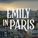 Emily in Paris : Netflix a-t-il produit une série trop clichée ?
