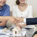 Le courtier immobilier : intéressant ou pas ?